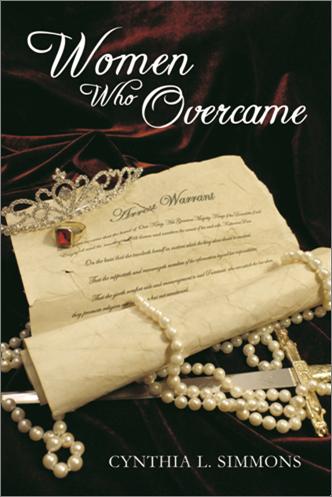 Women Who Overcame