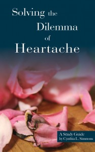 solving the dilemma of heartache cover