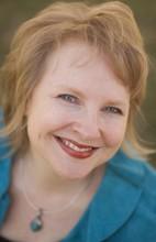 Vickie Tiede