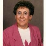 Cynthia's Mom