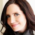 COTT Laurel Award Winner Dawn Crandall