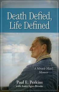 Death Defied: Life Defined