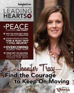 Leading Hearts Magazine-Cynthia L. Simmons