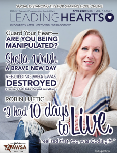 Leading Hearts Magazine_April 2020