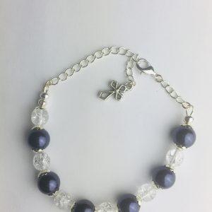 Bluey Six Bracelet